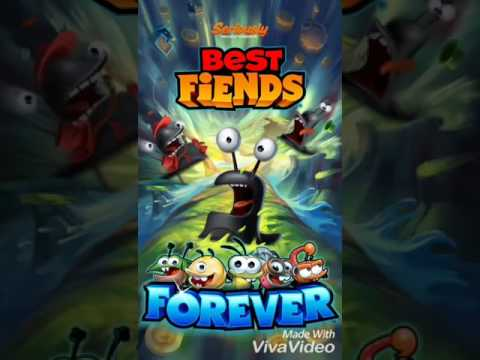 Best fiends forever coin glitch