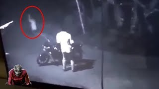 Real Ghost caught on Camera | Ghost Gopalu Horror Videos
