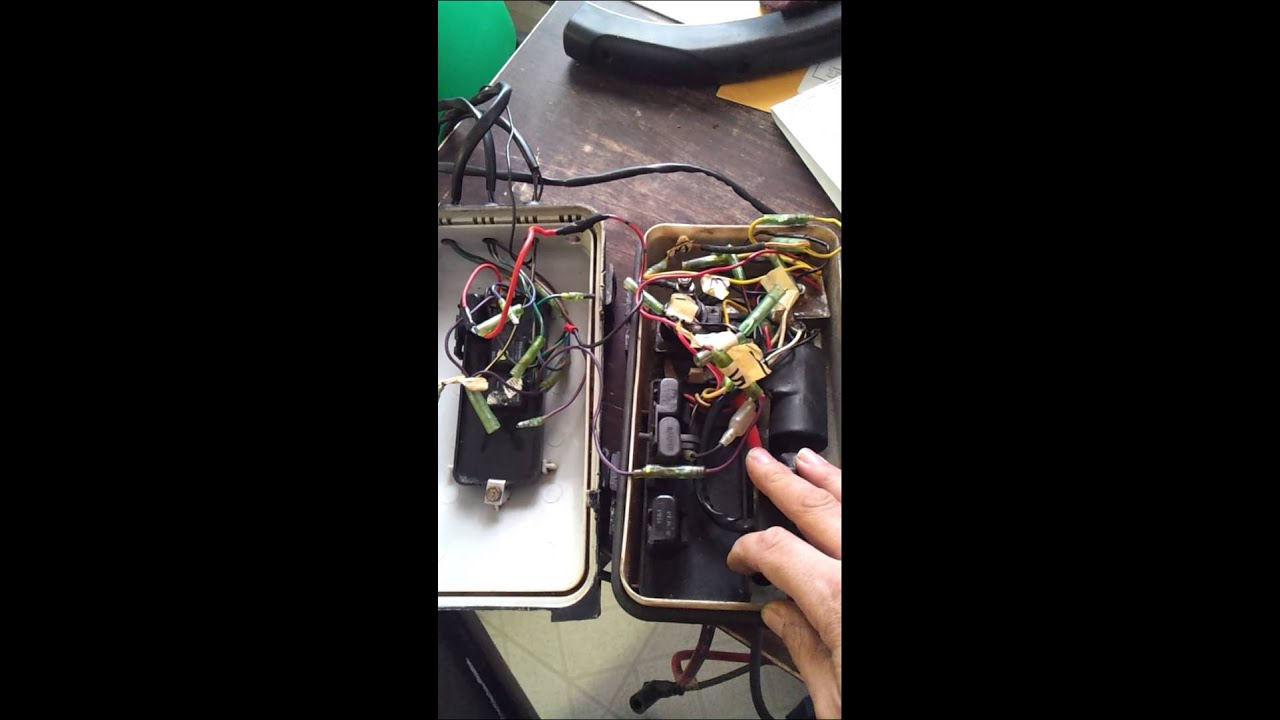 small resolution of 94 sea doo xp wire mess please help youtube wiring diagram for 94 seadoo xp