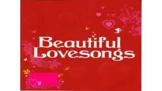 The Best Of Male And Female Love Songs 2