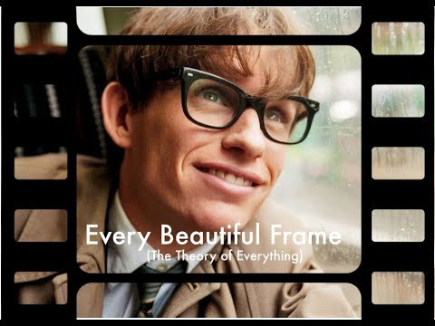 MT | The Theory of Everything | Every Beautiful Frame | CINEMATOGRAPHY ANALYSIS