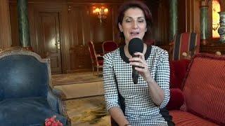 Intervista a Rocco Siffredi