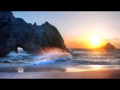 Sandra - Secret Land ( Longer Reverse Remix ) HD