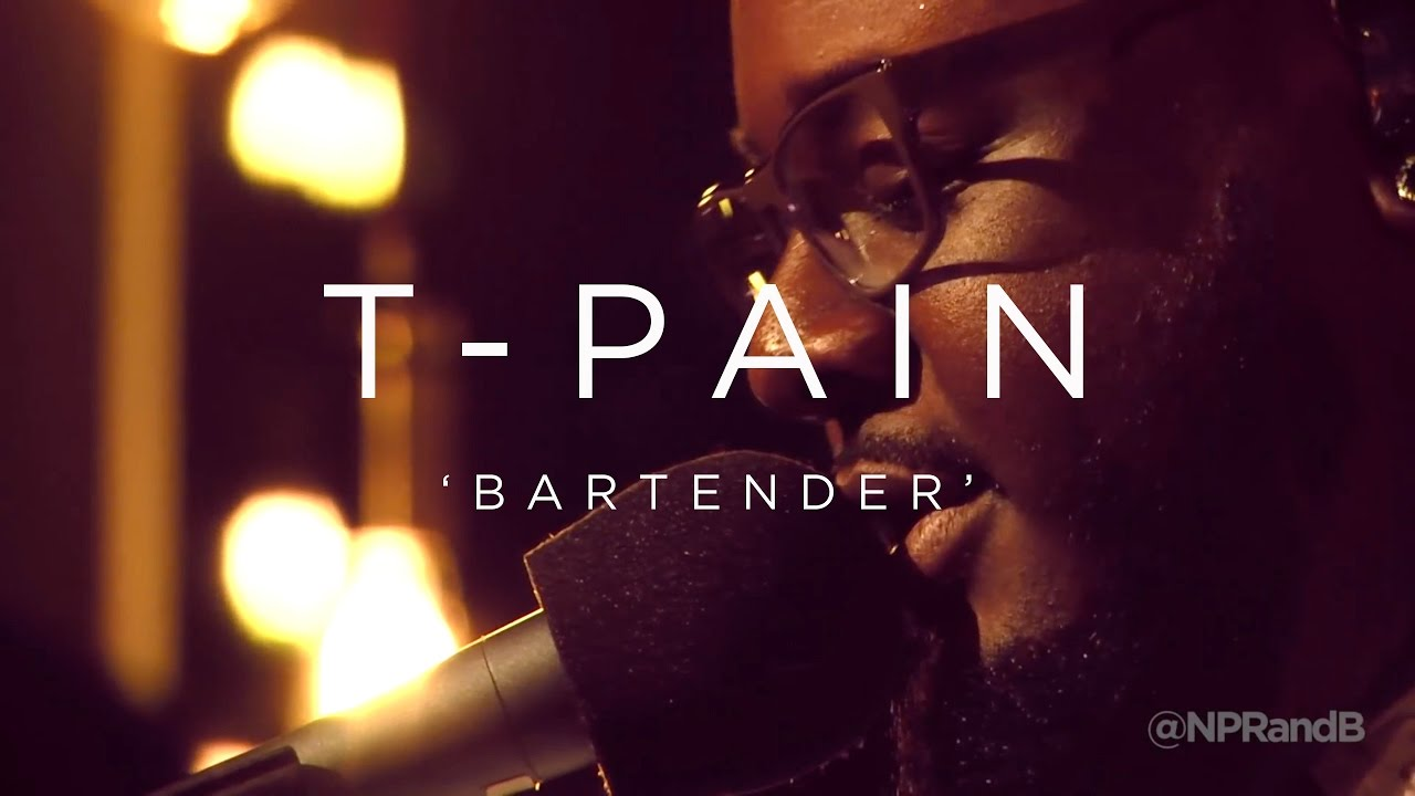 T pain best love song lyrics download