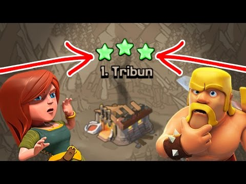Thumbnail: THE WEIRDEST ATTACK STRATEGY EVER! - Clash Of Clans - ATTACKING THE TOP PLAYER LIVE!