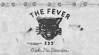 THE FEVER 333 - (The First Stone) Changes feat. Yelawolf