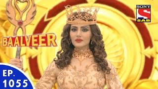 Video Baal Veer - बालवीर - Episode 1055 - 22nd August, 2016 download MP3, 3GP, MP4, WEBM, AVI, FLV Mei 2017