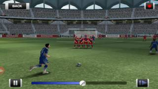 Main Game Winning Eleven Persib Vs Arema