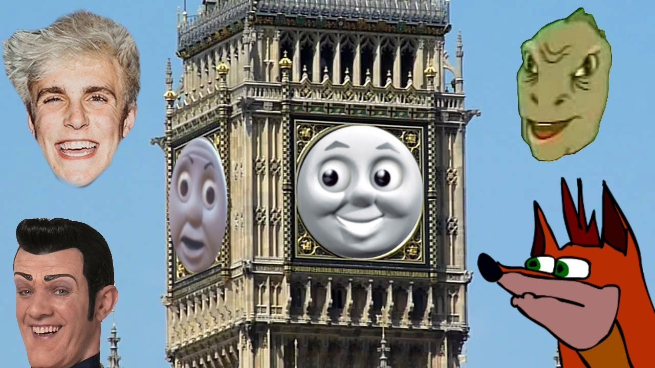 maxresdefault big ben final chime\