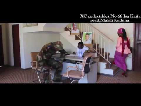 Download Bushkiddo And the soldier man new video HD