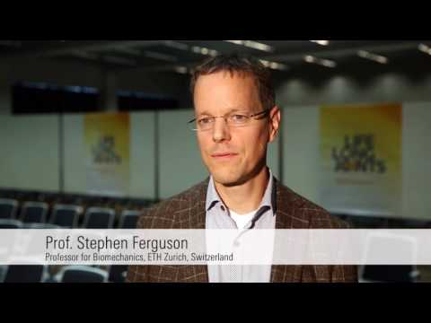 LifeLongJoints meets Patients in Zurich