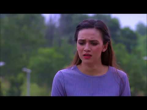 Raisha | Episod 12 & 13 (Minggu Akhir) | 8 & 9 November 2017 | Slot Lestary TV3