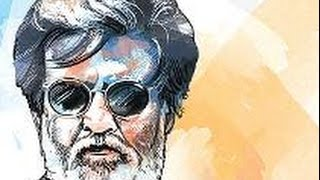 Download Video Kabali Super Star Rajnikanth Mega Hit Movie Mappillai | Latest Tamil Movie Kabali Rajnikanth MP3 3GP MP4