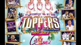 Toppers - Polonaise Medley 2015