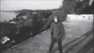 SYNY- Smutnysyn