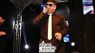 Long & Junior - Co ja robię - Wersja koncertowa 2018  (Disco-Polo.info)