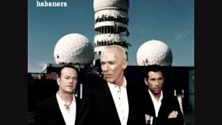 Scooter - Habanera (Edit)