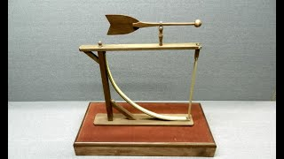 Leonardo da Vinci inventions tested