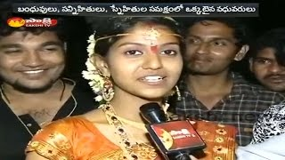 I Had to Faced So Many Problems: Madhu Priya - Watch Exclusive Interview