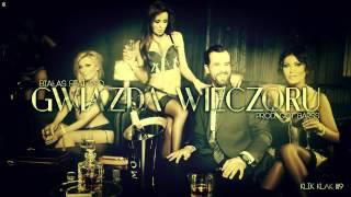 Białas - Gwiazda wieczoru feat. Red (prod. Got Barss) [Klik Klak #9]