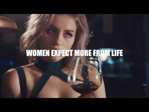 Female Led Relationship Risingиз YouTube · Длительность: 55 с
