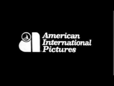 American International Pictures Logo (1971-1973)