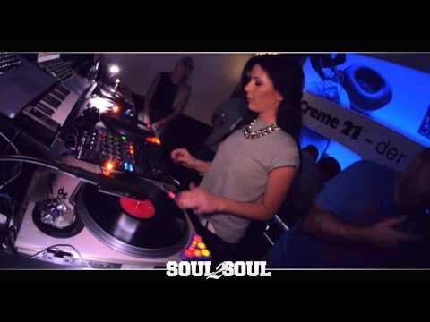 Soul2Soul  Creme21  Clubreview 20122013