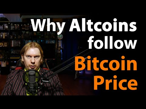 When Altcoins Go To Zero? How Smart Bitcoin Maximalism Is? What To Buy?