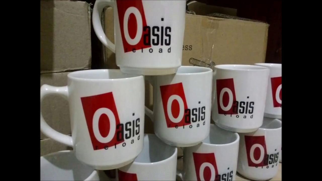 Image Result For Oasis Reload