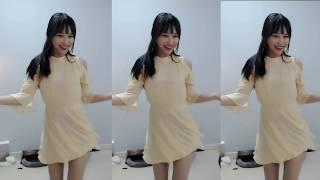Wonder Girls(원더걸스) - Tell me(텔미) 쏠라씨Dance cover(댄스커버)교차캠