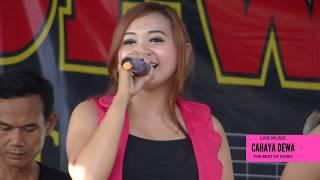 Rika Arumanis | Cahaya Dewa The Best of Music