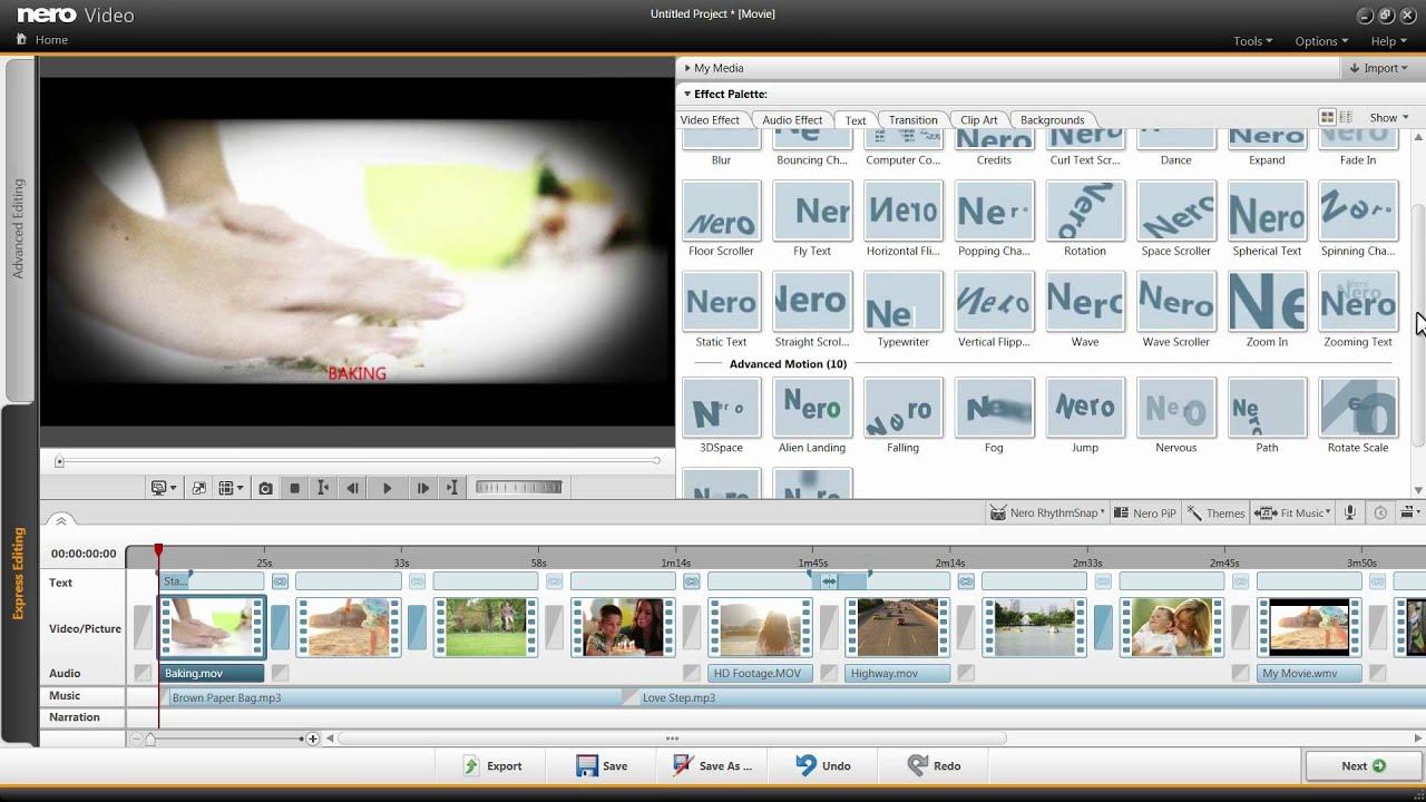 wedding cd maker software free download