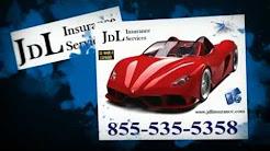 AUTO INSURANCE BEST DEALS * JDL INSURANCE SERVICES IN BALDWIN PARK, CA 91706