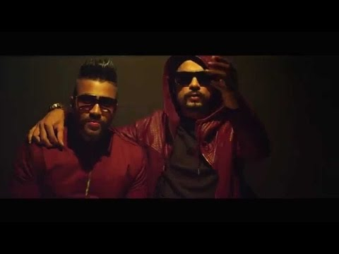 Jaguar Lyrics | Muzical Doctorz Sukhe Feat Bohemia | Latest Punjabi Song 2015 | HD | Syco TM