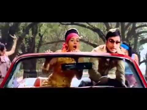 wO LarKi Hai KahaN  ~  ( DiL ChahTa Hai ) ...