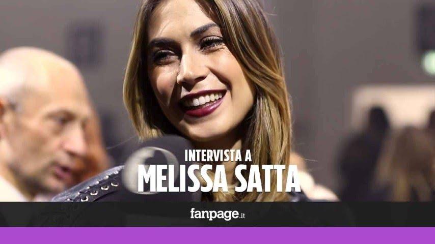 Ancora Da Sposa Scegliere Melissa L'abito SattaDevo SzGUMVqp