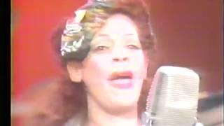 Download lagu Dr.Buzzard - Dinah Shore TV Show: I'll Play The Fool -  Dr.Buzzard's Original Savannah Band