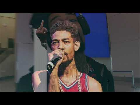 Download Youtube: Pnb Rock URINATES & SPITS All Over Hotel After Being KICKED OUT?!?!
