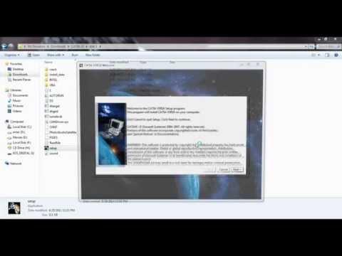 free  catia v5r16 software piracy