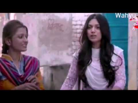 Hans Mat Pagli [English]. Toilet | Sonu Nigam, Shreya Ghoshal | Akhsay Kumar,Bhumi Pednekar|T-Series