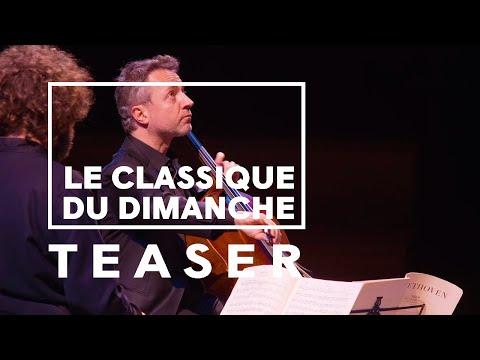#teaser-:-le-classique-du-dimanche-à-la-seine-musicale