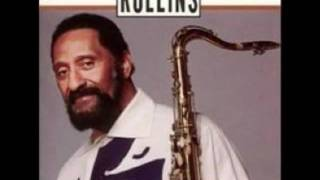 Sonny Rollins - Why Was I Born?