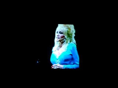 Dolly Parton- Little Sparrow