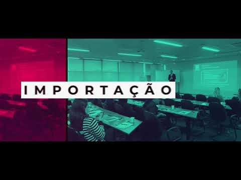 Workshop - Logística e Desenvolvimento Econômico em Santa Catarina