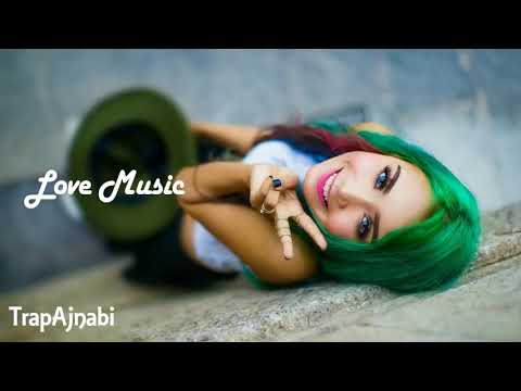 new-arabic-mix-english-music-dj-remix-ringtone-2019