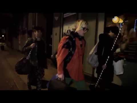 fare i Danmark om natten season 2 episode 11