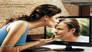 COMO TE EXTRAÑO LEO DAN Albúm Como te extraño mi amor (1964)