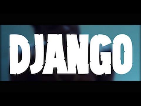 Well$ - Django [OFFICIAL MUSIC VIDEO]