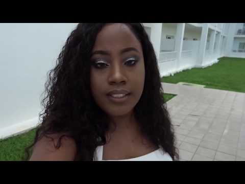 JAMAICA VLOG #10 | DREAM WEEKEND 2017| WET N WILD & MORE | ITS NOT OVER 😝| BEAUTIFUL REBEL