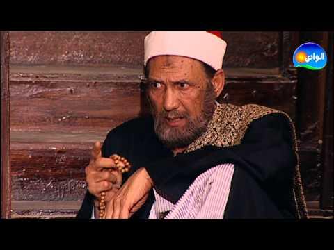 Al Masraweya Series - S02 / مسلسل المصراوية - الجزء الثانى - الحلقة الثالثة عشر